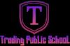 Trading Public School